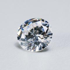 GIA Diamond scale