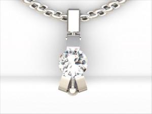 fair market value jewelry appraisal